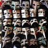 Carnival Masks1