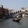 Venice - Rialto2