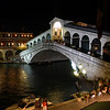 Venice - Rialto3 - Night