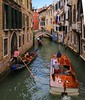 AITALY 2015, 11 1368A, SMALL, from bridge at Burano Glass Factory, Venice