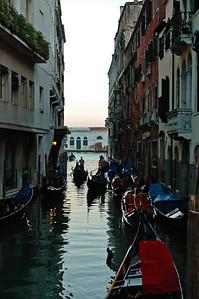 Venice -25
