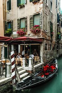 Venice -03