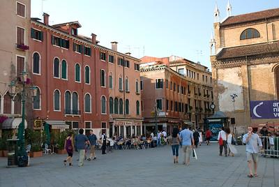 Venice-51