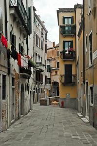 Venice -43