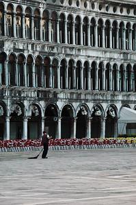 Venice -10