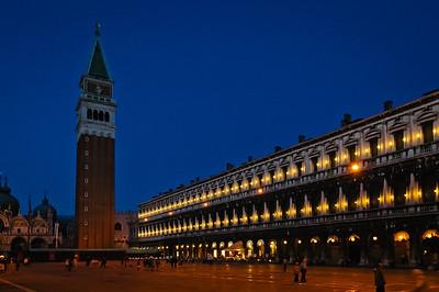 Venice -06
