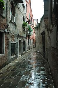 Venice -44