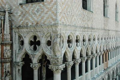 Venice -16