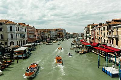 Venice -22
