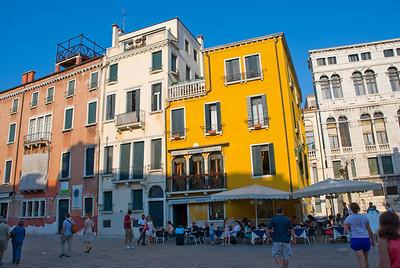 Venice-47