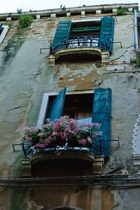 Venice -40