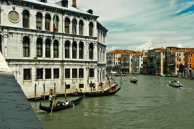 Venice -20