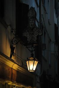 Venice -36