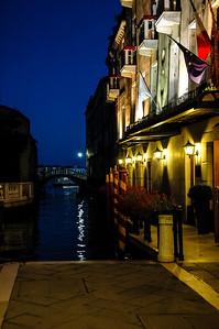 Venice -38