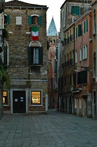 Venice -39