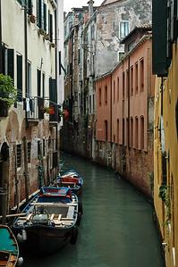 Venice -26