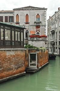 Venice -32