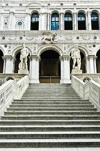 Venice -11