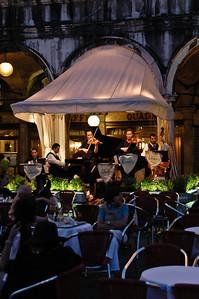 Venice -08