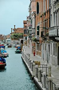 Venice -28
