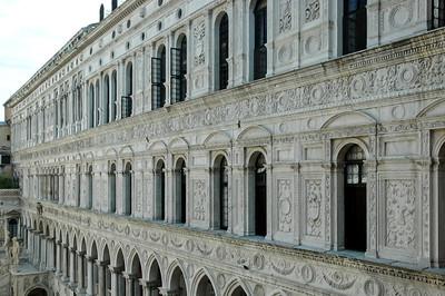Venice -15