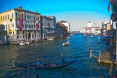 Venice-36