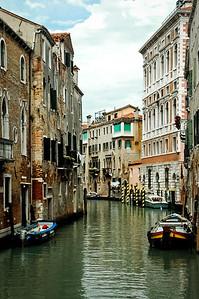 Venice -24