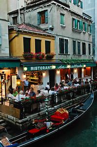 Venice -02