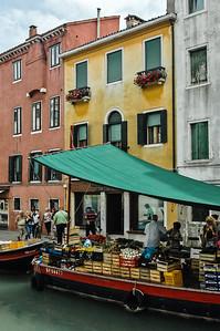 Venice -34