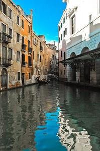 Venice -31
