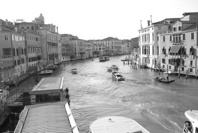 Venice-42