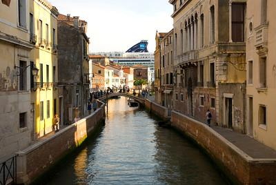Venice-31