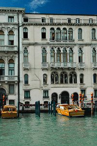 Venice -21