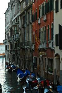 Venice -29