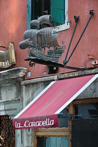 Venice -37