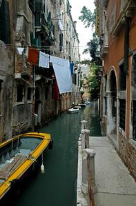 Venice -30