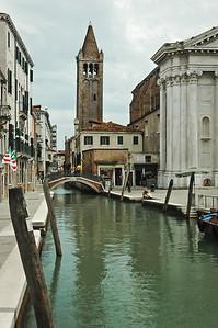 Venice -27