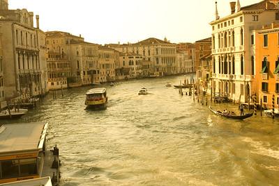 Venice-44