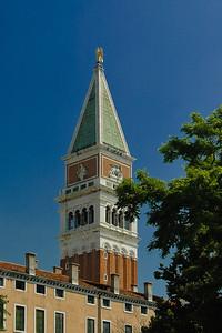 Venice -05