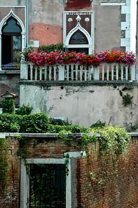 Venice -33