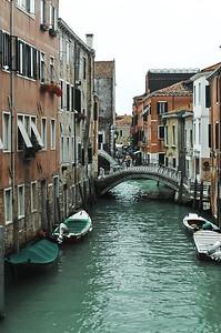 Venice -23