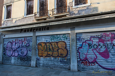 VeniceU061913-1