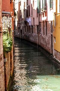 VeniceI061913-1