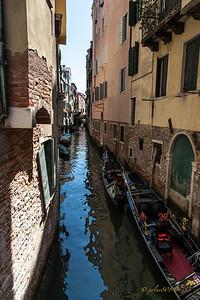 VeniceK061913-1
