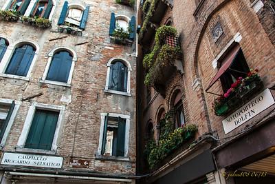 VeniceX061913-1