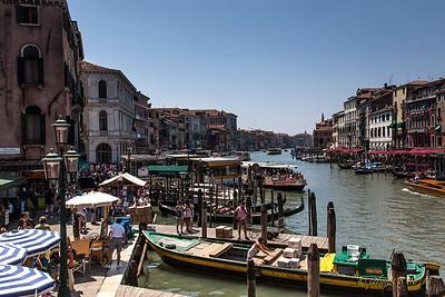 VeniceM061913-1