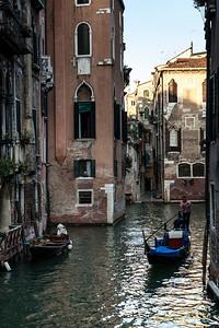 VeniceZ061913-1