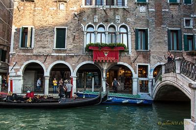 VeniceV061913-1