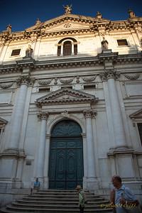 VeniceAD061913-1