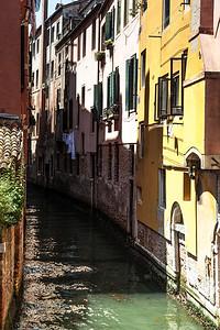 VeniceJ061913-1